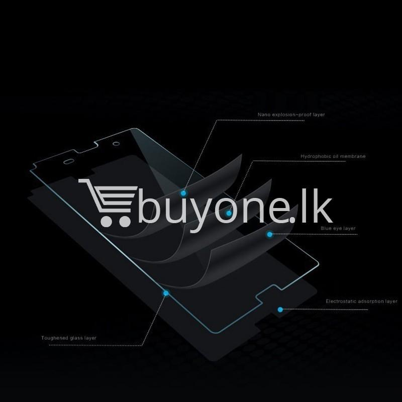 2.5d 0.3 mm lcd clear tempered glass screen protector for sony xperia z1 z2 z3 z4 more mobile phone accessories special best offer buy one lk sri lanka 23537 - 2.5D 0.3 mm LCD Clear Tempered Glass Screen Protector For Sony Xperia Z1 Z2 Z3 Z4 More