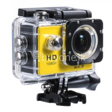 original action camera sj4000 1080p hd 12mp extre sports camera gopro hero 3 go pro 4 cam style with wifi camera store special best offer buy one lk sri lanka 52757  Online Shopping Store in Sri lanka, Latest Mobile Accessories, Latest Electronic Items, Latest Home Kitchen Items in Sri lanka, Stereo Headset with Remote Controller, iPod Usb Charger, Micro USB to USB Cable, Original Phone Charger | Buyone.lk Homepage
