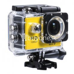 original action camera sj4000 1080p hd 12mp extre sports camera gopro hero 3 go pro 4 cam style with wifi camera store special best offer buy one lk sri lanka 52757 247x247 - Original Action Camera SJ4000 1080P HD 12MP extre Sports Camera Gopro hero 3 Go pro 4 Cam Style with Wifi