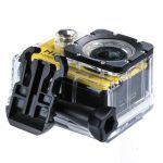 original action camera sj4000 1080p hd 12mp extre sports camera gopro hero 3 go pro 4 cam style with wifi camera-store special best offer buy one lk sri lanka 52759.jpg