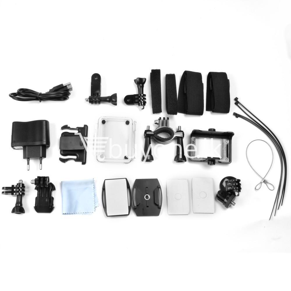 original action camera sj4000 1080p hd 12mp extre sports camera gopro hero 3 go pro 4 cam style with wifi camera store special best offer buy one lk sri lanka 52766 - Original Action Camera SJ4000 1080P HD 12MP extre Sports Camera Gopro hero 3 Go pro 4 Cam Style with Wifi