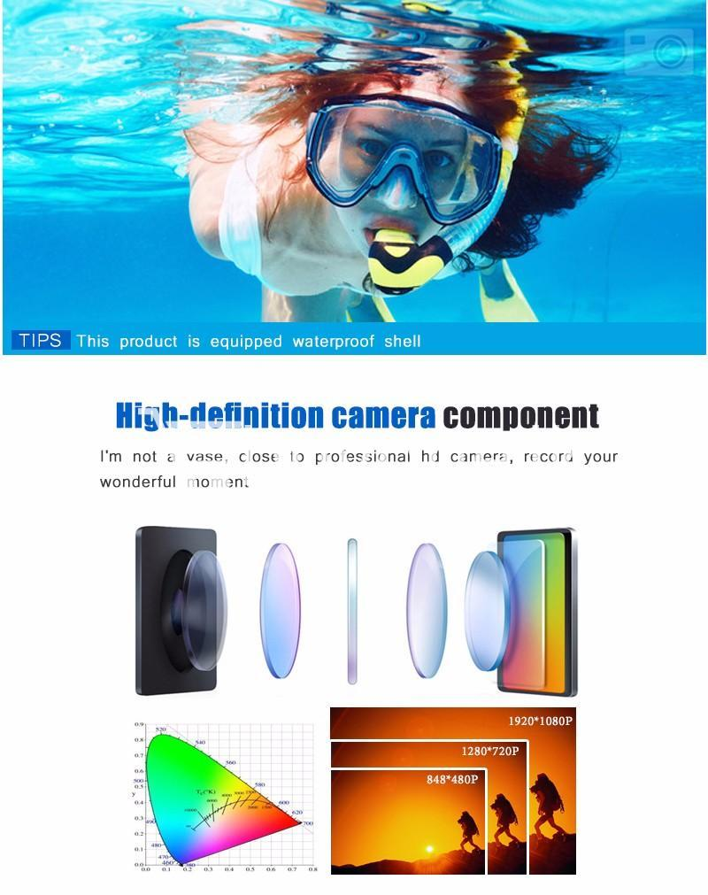 original action camera sj4000 1080p hd 12mp extre sports camera gopro hero 3 go pro 4 cam style with wifi camera store special best offer buy one lk sri lanka 52778 - Original Action Camera SJ4000 1080P HD 12MP extre Sports Camera Gopro hero 3 Go pro 4 Cam Style with Wifi