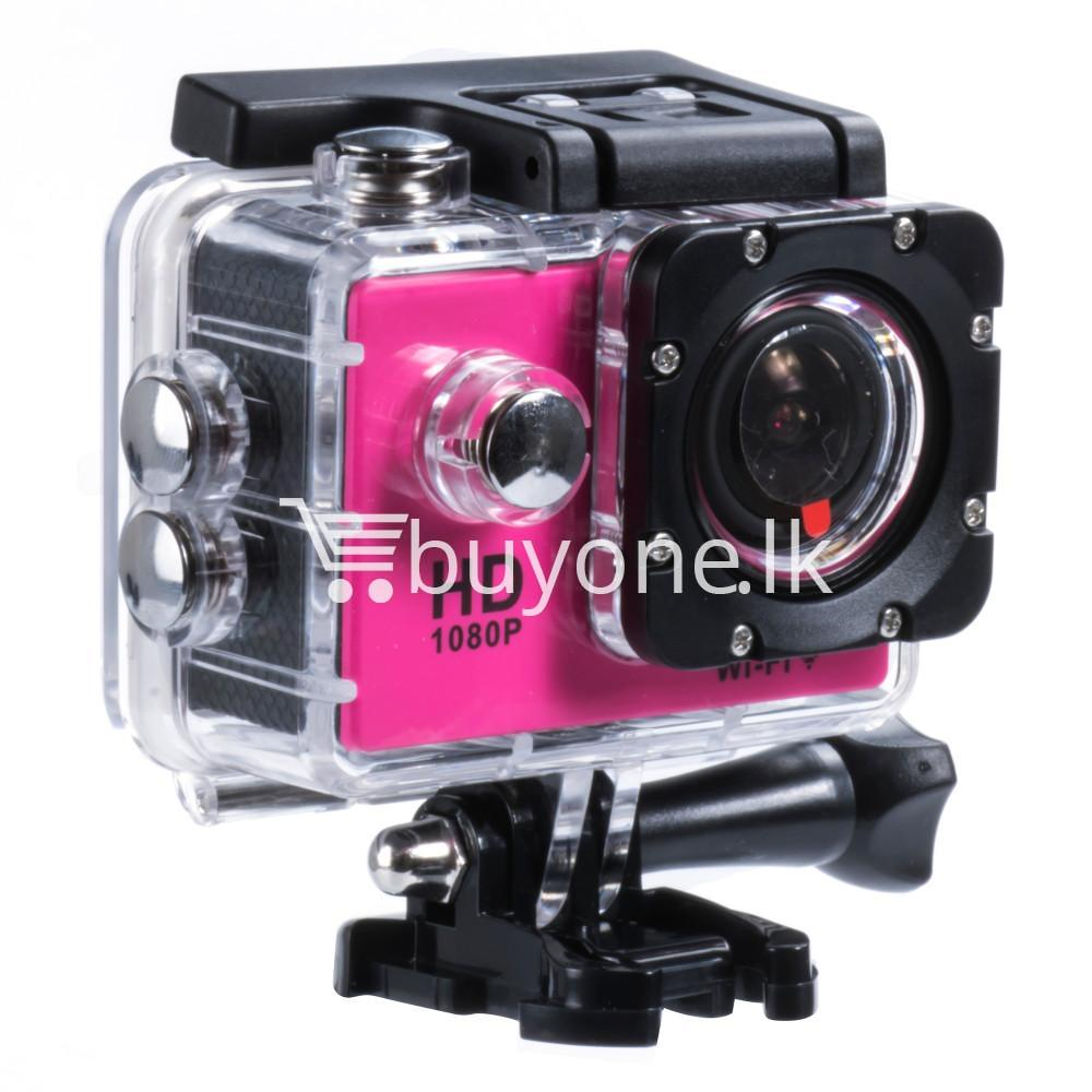 original action camera sj4000 1080p hd 12mp extre sports camera gopro hero 3 go pro 4 cam style with wifi camera store special best offer buy one lk sri lanka 52782 - Original Action Camera SJ4000 1080P HD 12MP extre Sports Camera Gopro hero 3 Go pro 4 Cam Style with Wifi