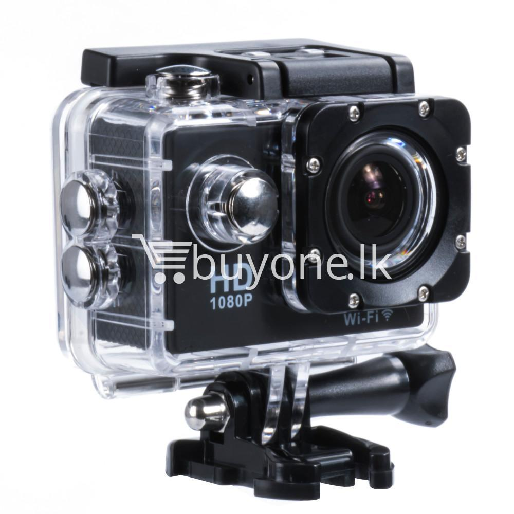 original action camera sj4000 1080p hd 12mp extre sports camera gopro hero 3 go pro 4 cam style with wifi camera store special best offer buy one lk sri lanka 52784 - Original Action Camera SJ4000 1080P HD 12MP extre Sports Camera Gopro hero 3 Go pro 4 Cam Style with Wifi