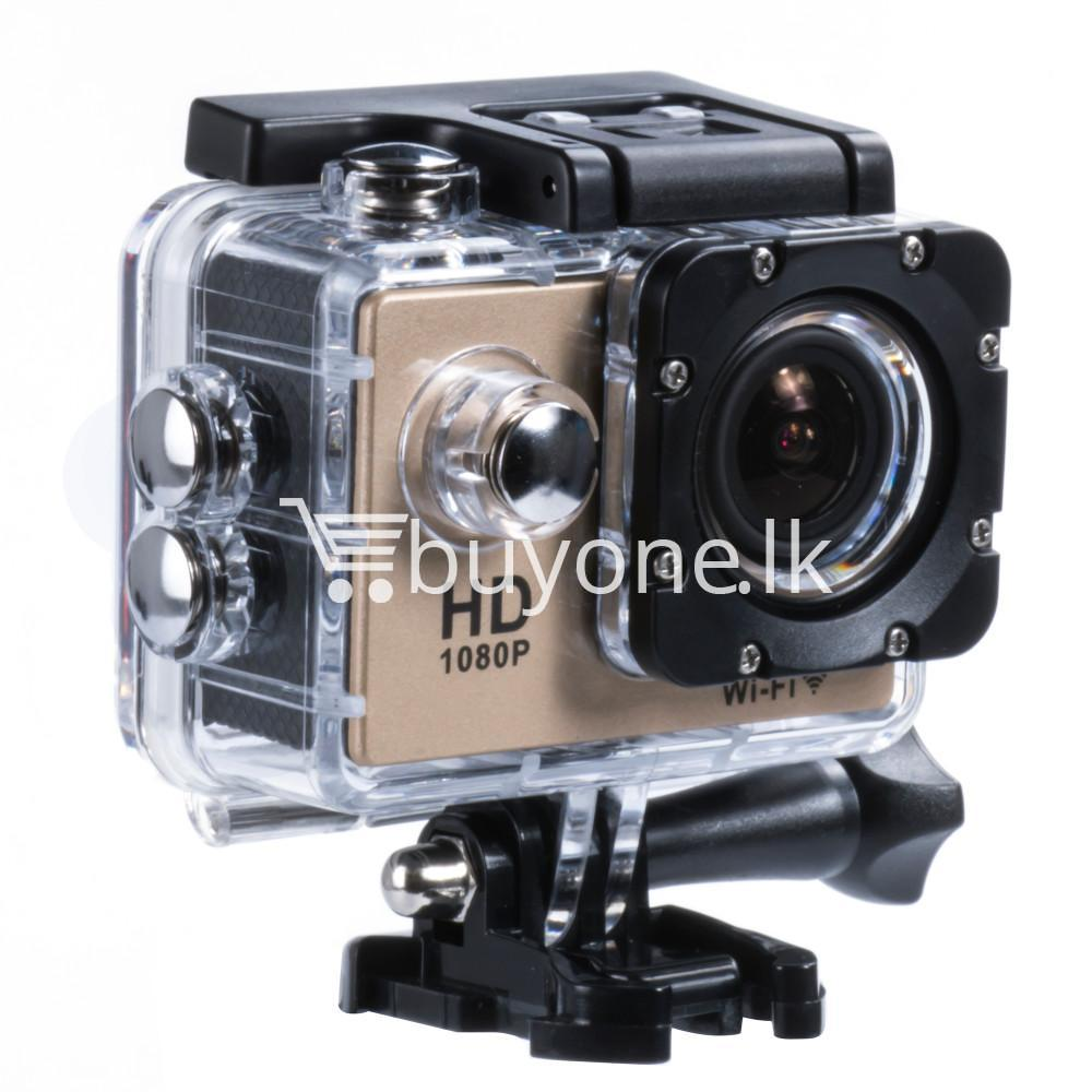 original action camera sj4000 1080p hd 12mp extre sports camera gopro hero 3 go pro 4 cam style with wifi camera store special best offer buy one lk sri lanka 52785 - Original Action Camera SJ4000 1080P HD 12MP extre Sports Camera Gopro hero 3 Go pro 4 Cam Style with Wifi