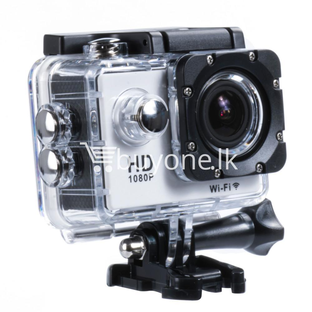 original action camera sj4000 1080p hd 12mp extre sports camera gopro hero 3 go pro 4 cam style with wifi camera store special best offer buy one lk sri lanka 52787 - Original Action Camera SJ4000 1080P HD 12MP extre Sports Camera Gopro hero 3 Go pro 4 Cam Style with Wifi