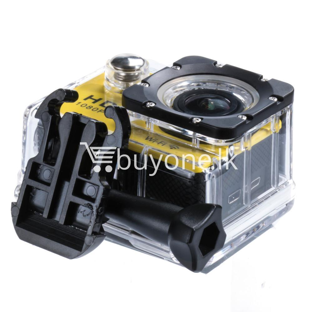 original action camera sj4000 1080p hd 12mp extre sports camera gopro hero 3 go pro 4 cam style with wifi camera store special best offer buy one lk sri lanka 52789 - Original Action Camera SJ4000 1080P HD 12MP extre Sports Camera Gopro hero 3 Go pro 4 Cam Style with Wifi