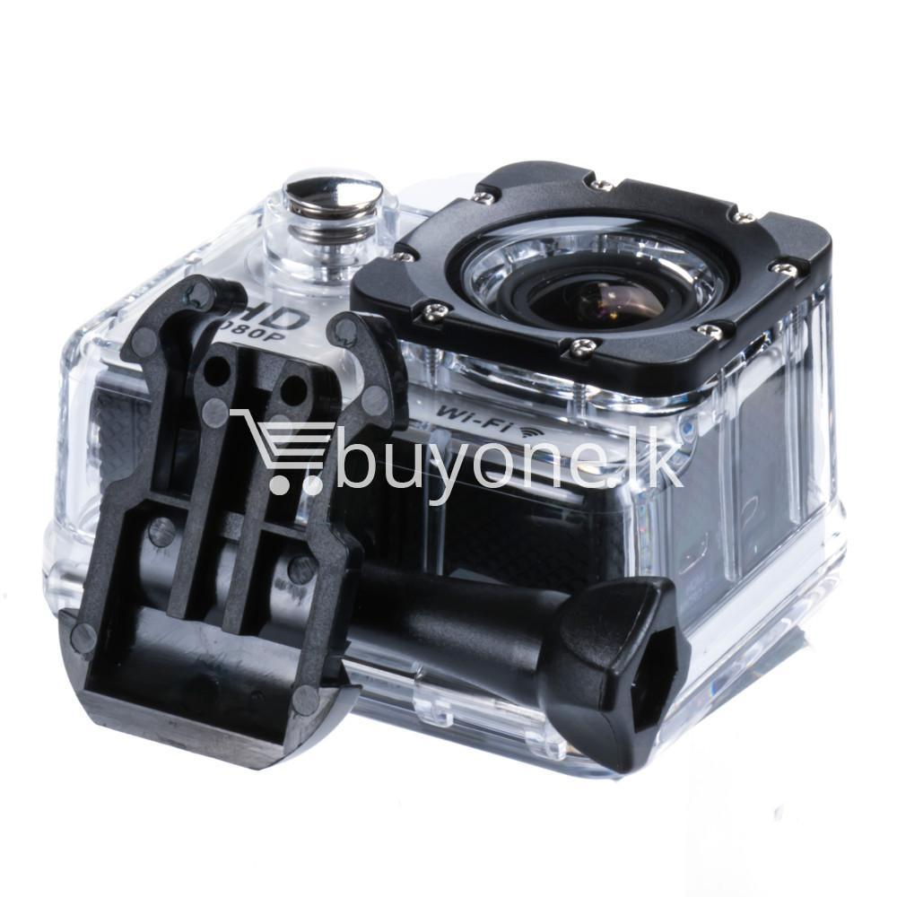 original action camera sj4000 1080p hd 12mp extre sports camera gopro hero 3 go pro 4 cam style with wifi camera store special best offer buy one lk sri lanka 52790 - Original Action Camera SJ4000 1080P HD 12MP extre Sports Camera Gopro hero 3 Go pro 4 Cam Style with Wifi