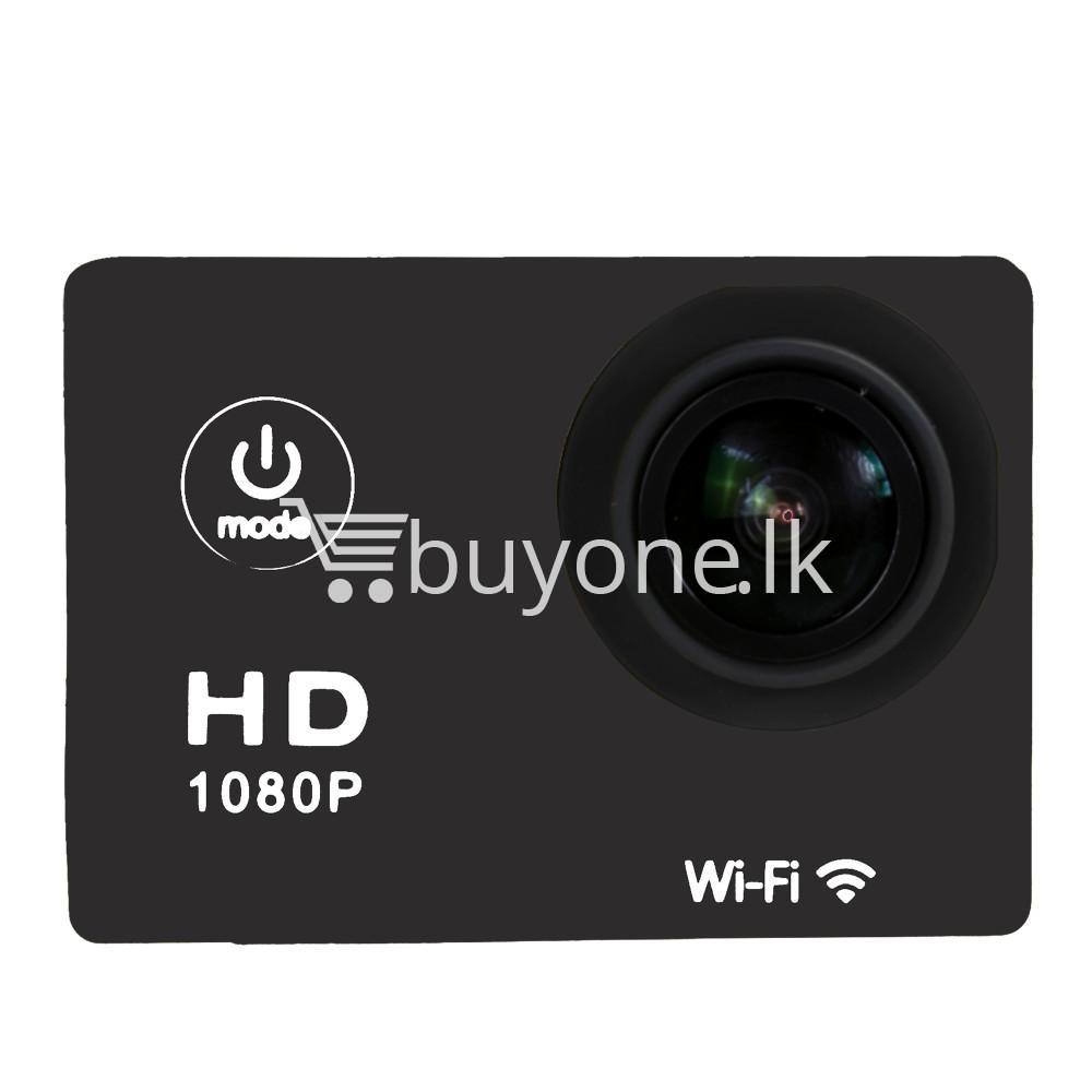 original action camera sj4000 1080p hd 12mp extre sports camera gopro hero 3 go pro 4 cam style with wifi camera store special best offer buy one lk sri lanka 52792 - Original Action Camera SJ4000 1080P HD 12MP extre Sports Camera Gopro hero 3 Go pro 4 Cam Style with Wifi