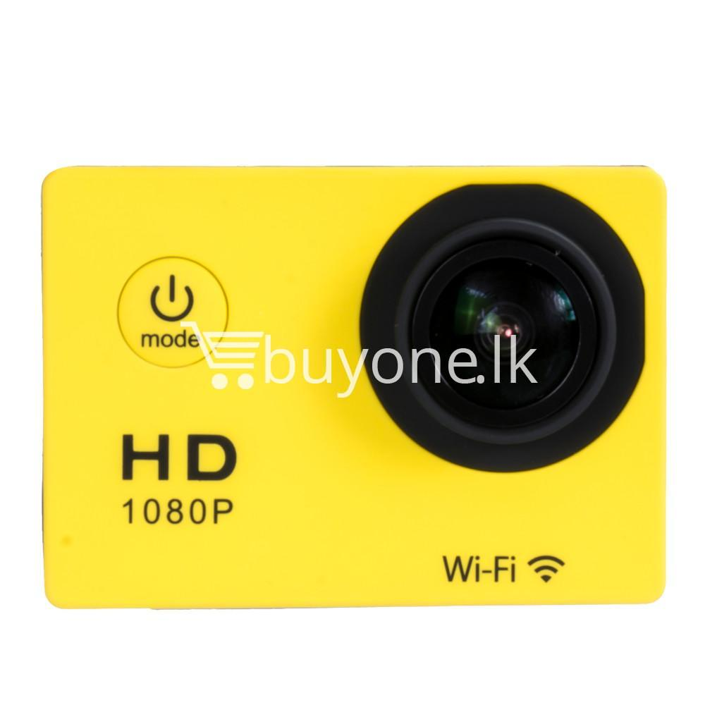 original action camera sj4000 1080p hd 12mp extre sports camera gopro hero 3 go pro 4 cam style with wifi camera store special best offer buy one lk sri lanka 52794 - Original Action Camera SJ4000 1080P HD 12MP extre Sports Camera Gopro hero 3 Go pro 4 Cam Style with Wifi