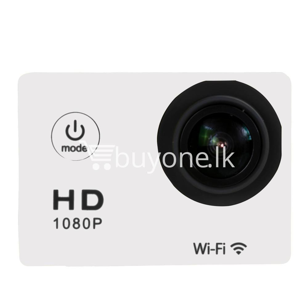 original action camera sj4000 1080p hd 12mp extre sports camera gopro hero 3 go pro 4 cam style with wifi camera store special best offer buy one lk sri lanka 52795 - Original Action Camera SJ4000 1080P HD 12MP extre Sports Camera Gopro hero 3 Go pro 4 Cam Style with Wifi