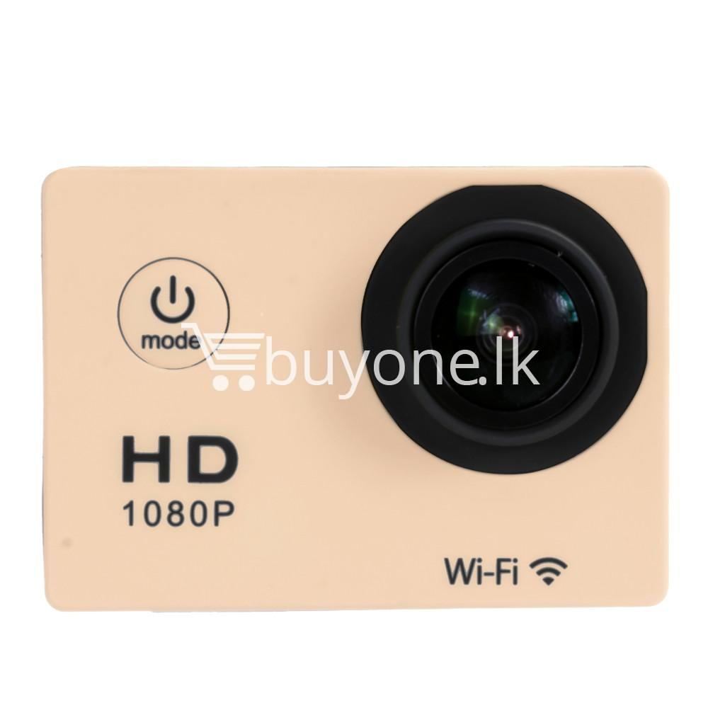 original action camera sj4000 1080p hd 12mp extre sports camera gopro hero 3 go pro 4 cam style with wifi camera store special best offer buy one lk sri lanka 52797 - Original Action Camera SJ4000 1080P HD 12MP extre Sports Camera Gopro hero 3 Go pro 4 Cam Style with Wifi