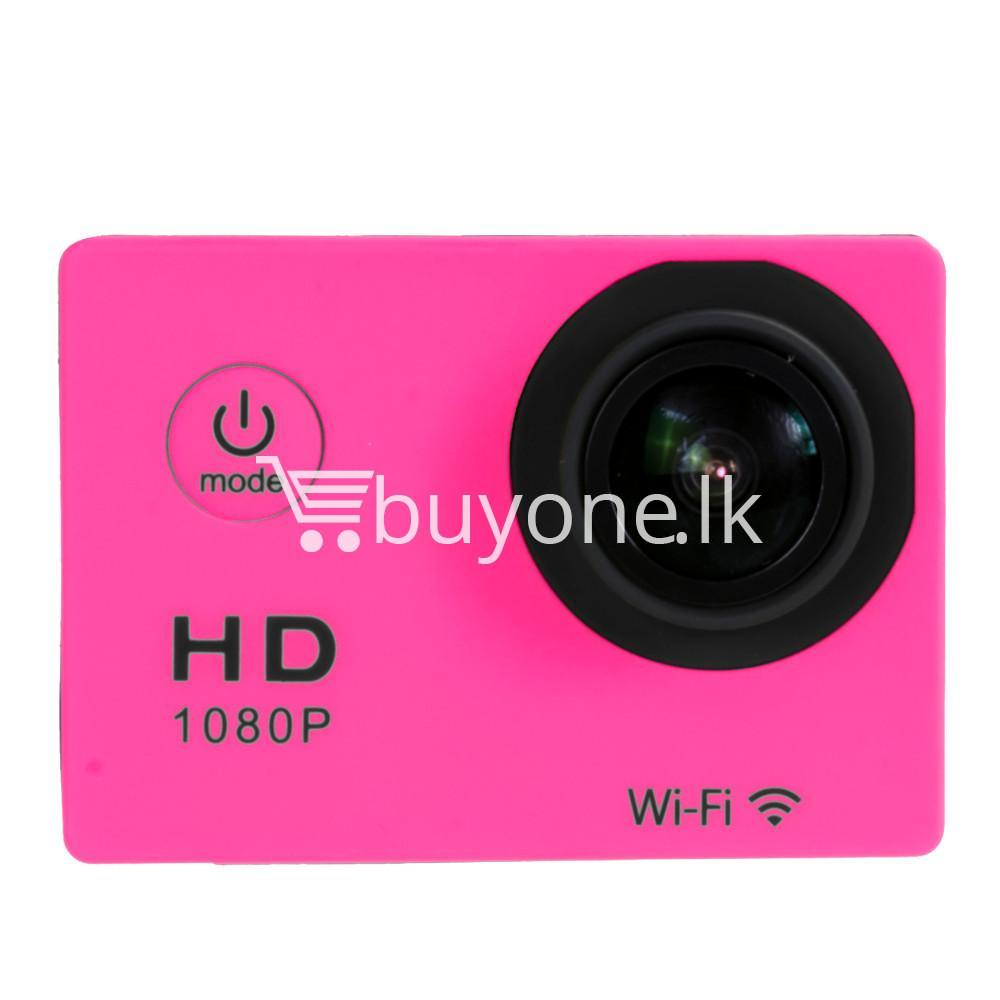original action camera sj4000 1080p hd 12mp extre sports camera gopro hero 3 go pro 4 cam style with wifi camera store special best offer buy one lk sri lanka 52798 - Original Action Camera SJ4000 1080P HD 12MP extre Sports Camera Gopro hero 3 Go pro 4 Cam Style with Wifi