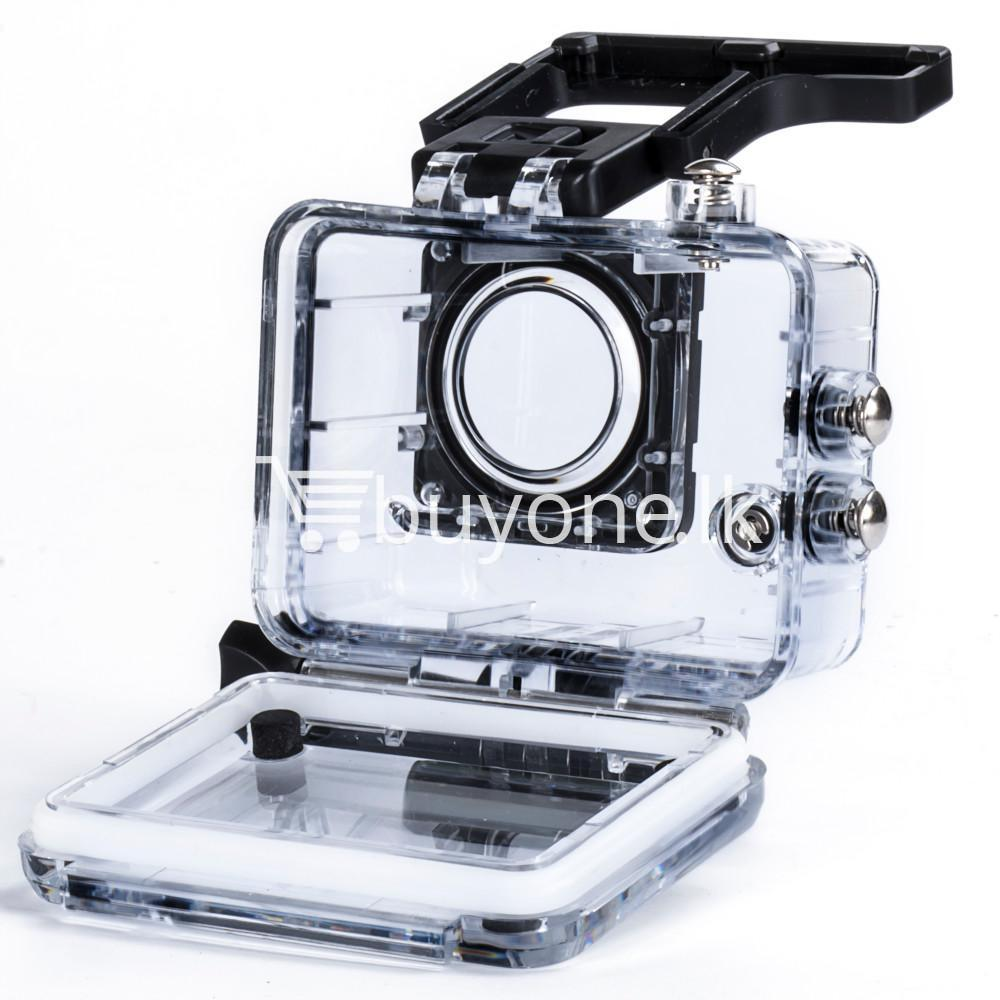 original action camera sj4000 1080p hd 12mp extre sports camera gopro hero 3 go pro 4 cam style with wifi camera store special best offer buy one lk sri lanka 52808 - Original Action Camera SJ4000 1080P HD 12MP extre Sports Camera Gopro hero 3 Go pro 4 Cam Style with Wifi