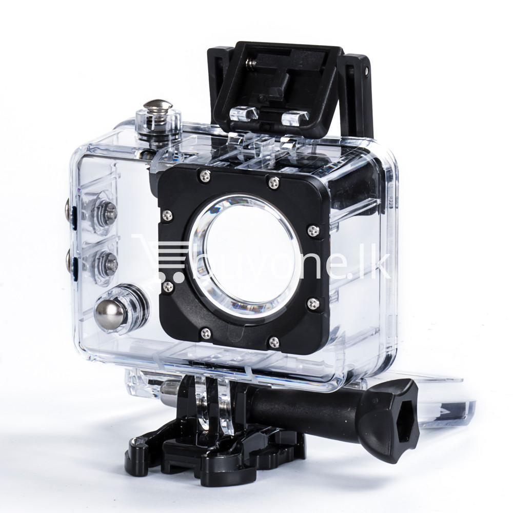 original action camera sj4000 1080p hd 12mp extre sports camera gopro hero 3 go pro 4 cam style with wifi camera store special best offer buy one lk sri lanka 52810 - Original Action Camera SJ4000 1080P HD 12MP extre Sports Camera Gopro hero 3 Go pro 4 Cam Style with Wifi