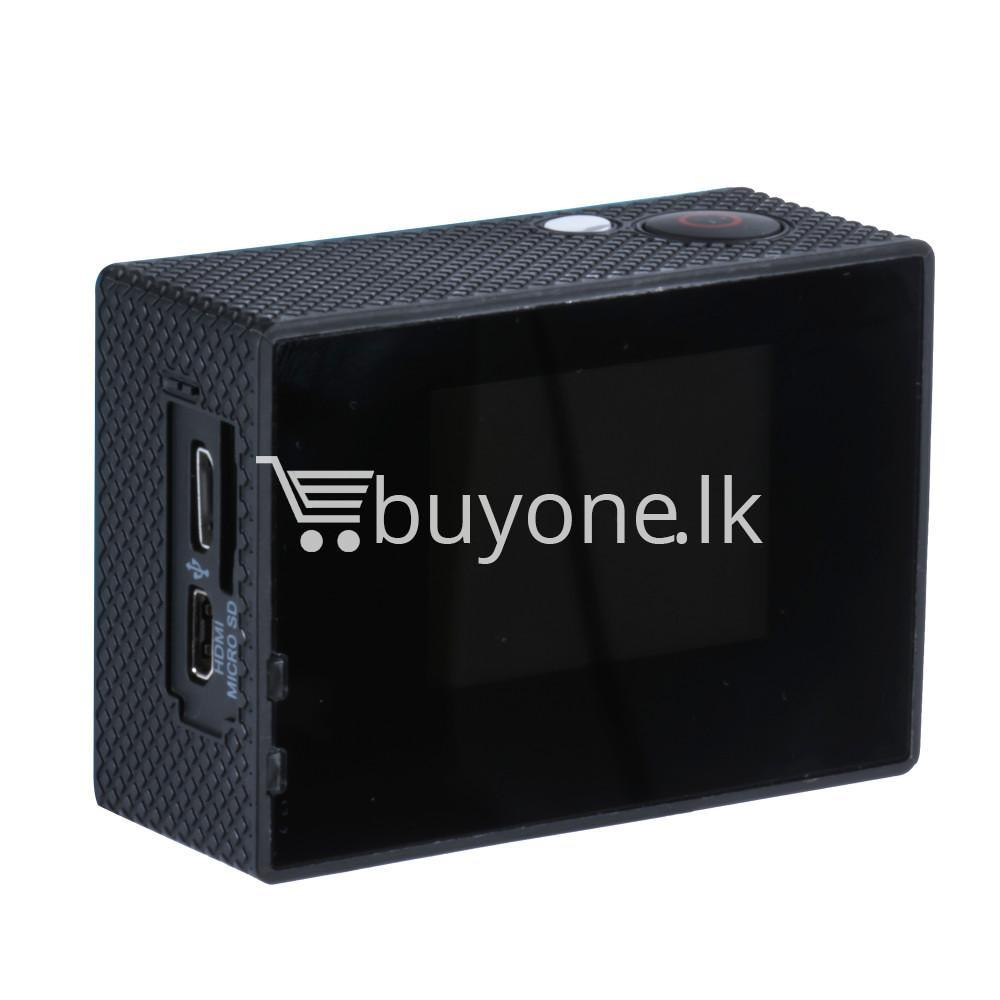 original action camera sj4000 1080p hd 12mp extre sports camera gopro hero 3 go pro 4 cam style with wifi camera store special best offer buy one lk sri lanka 52811 - Original Action Camera SJ4000 1080P HD 12MP extre Sports Camera Gopro hero 3 Go pro 4 Cam Style with Wifi