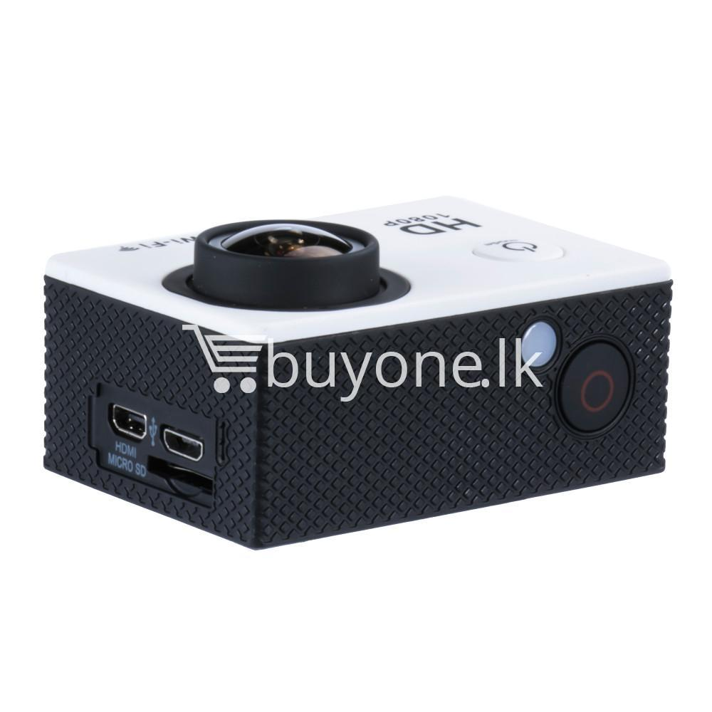 original action camera sj4000 1080p hd 12mp extre sports camera gopro hero 3 go pro 4 cam style with wifi camera store special best offer buy one lk sri lanka 52815 - Original Action Camera SJ4000 1080P HD 12MP extre Sports Camera Gopro hero 3 Go pro 4 Cam Style with Wifi