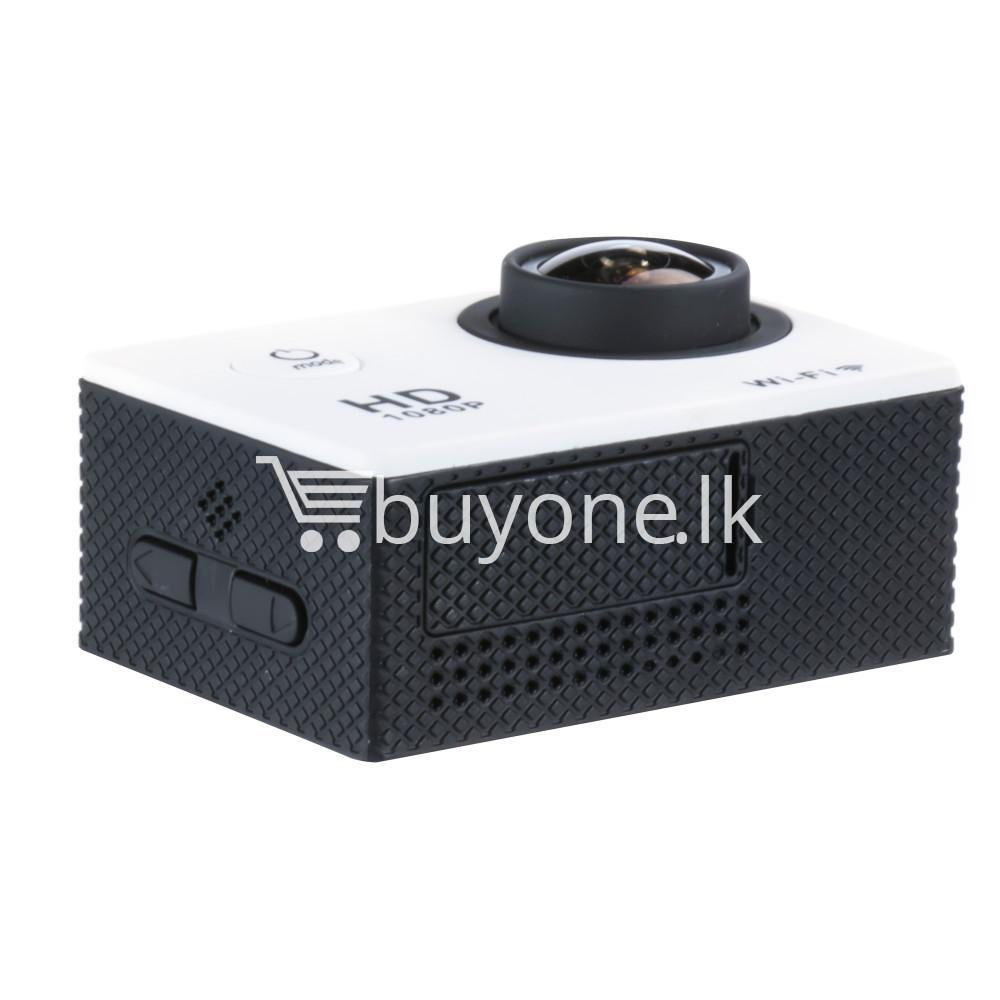 original action camera sj4000 1080p hd 12mp extre sports camera gopro hero 3 go pro 4 cam style with wifi camera store special best offer buy one lk sri lanka 52816 - Original Action Camera SJ4000 1080P HD 12MP extre Sports Camera Gopro hero 3 Go pro 4 Cam Style with Wifi