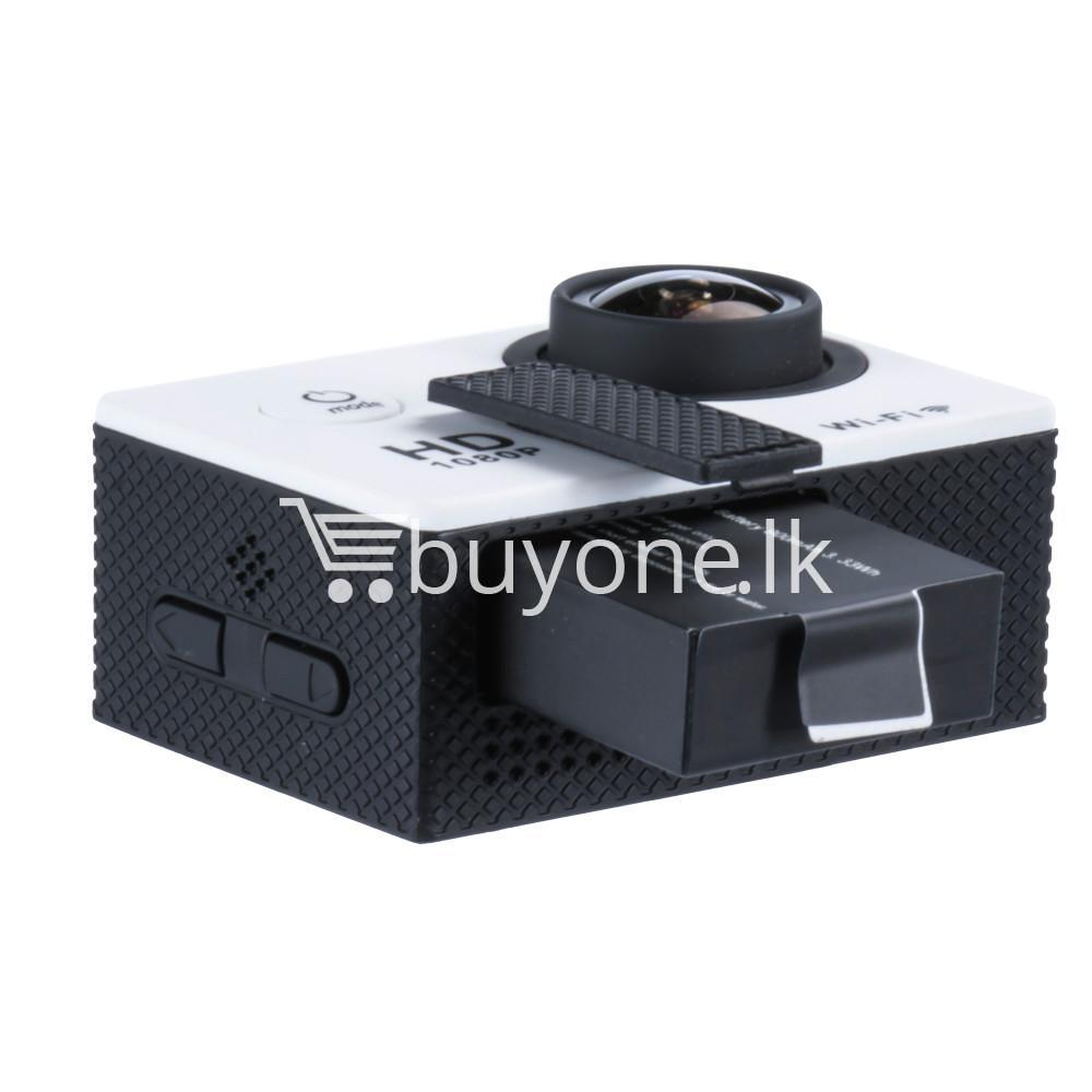 original action camera sj4000 1080p hd 12mp extre sports camera gopro hero 3 go pro 4 cam style with wifi camera store special best offer buy one lk sri lanka 52818 - Original Action Camera SJ4000 1080P HD 12MP extre Sports Camera Gopro hero 3 Go pro 4 Cam Style with Wifi