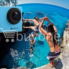 original action camera sj4000 1080p hd 12mp extre sports camera gopro hero 3 go pro 4 cam style with wifi camera store special best offer buy one lk sri lanka 52826  Online Shopping Store in Sri lanka, Latest Mobile Accessories, Latest Electronic Items, Latest Home Kitchen Items in Sri lanka, Stereo Headset with Remote Controller, iPod Usb Charger, Micro USB to USB Cable, Original Phone Charger | Buyone.lk Homepage