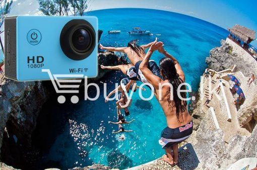 original action camera sj4000 1080p hd 12mp extre sports camera gopro hero 3 go pro 4 cam style with wifi camera-store special best offer buy one lk sri lanka 52826.jpg