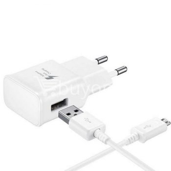 original fast charger quick charge 2.0 for samsung iphone xiaomi nokia lg with free micro usb cable mobile-store special best offer buy one lk sri lanka 33902.jpg