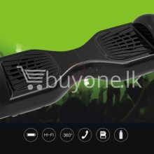 hopestar h7 portable wireless bluetooth speaker hoverboard design with micro sd usb aux support mobile phone accessories special best offer buy one lk sri lanka 74066  Online Shopping Store in Sri lanka, Latest Mobile Accessories, Latest Electronic Items, Latest Home Kitchen Items in Sri lanka, Stereo Headset with Remote Controller, iPod Usb Charger, Micro USB to USB Cable, Original Phone Charger | Buyone.lk Homepage