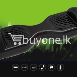 hopestar h7 portable wireless bluetooth speaker hoverboard design with micro sd usb aux support mobile phone accessories special best offer buy one lk sri lanka 74066 247x247 - Hopestar H7 Portable Wireless Bluetooth Speaker Hoverboard Design With Micro SD, USB & Aux Support