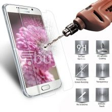 original best tempered glass for samsung galaxy j1 mobile phone accessories special best offer buy one lk sri lanka 89002  Online Shopping Store in Sri lanka, Latest Mobile Accessories, Latest Electronic Items, Latest Home Kitchen Items in Sri lanka, Stereo Headset with Remote Controller, iPod Usb Charger, Micro USB to USB Cable, Original Phone Charger | Buyone.lk Homepage