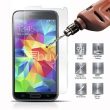 original best tempered glass for samsung galaxy j1 mobile phone accessories special best offer buy one lk sri lanka 89003  Online Shopping Store in Sri lanka, Latest Mobile Accessories, Latest Electronic Items, Latest Home Kitchen Items in Sri lanka, Stereo Headset with Remote Controller, iPod Usb Charger, Micro USB to USB Cable, Original Phone Charger | Buyone.lk Homepage