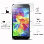 original best tempered glass for samsung galaxy j1 mobile-phone-accessories special best offer buy one lk sri lanka 89005.jpg