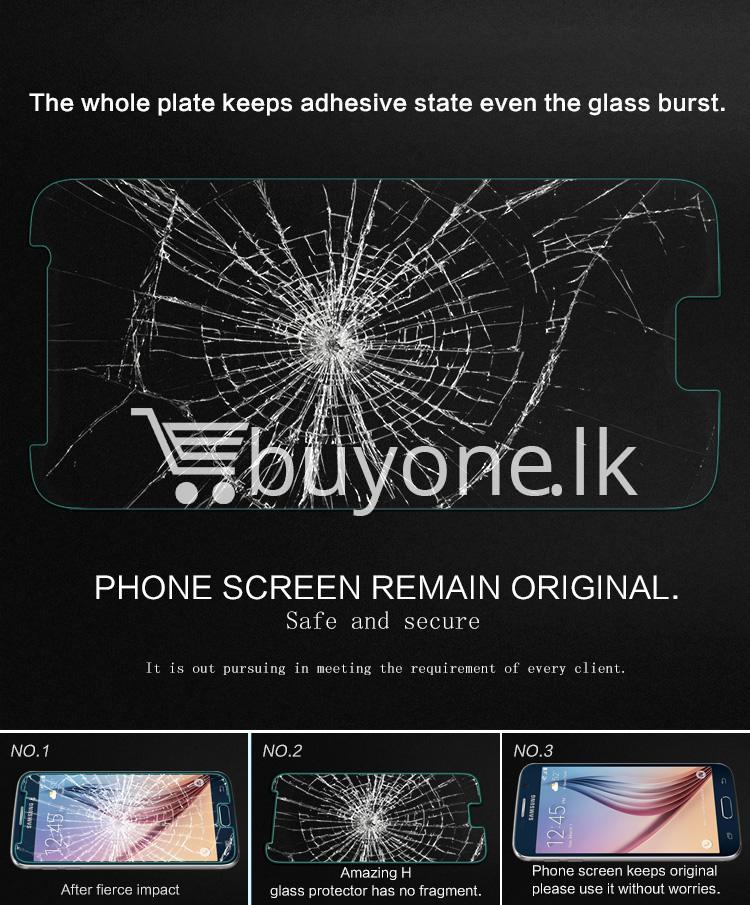 original best tempered glass for samsung galaxy j1 mobile phone accessories special best offer buy one lk sri lanka 89013 1 - Original Best Tempered Glass For Samsung Galaxy J1