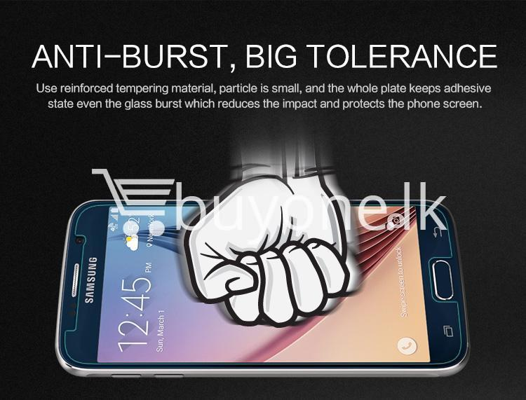 original best tempered glass for samsung galaxy j1 mobile phone accessories special best offer buy one lk sri lanka 89013 - Original Best Tempered Glass For Samsung Galaxy J1