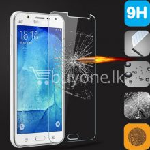 original tempered glass for samsung galaxy j2 premium screen protector mobile phone accessories special best offer buy one lk sri lanka 89169  Online Shopping Store in Sri lanka, Latest Mobile Accessories, Latest Electronic Items, Latest Home Kitchen Items in Sri lanka, Stereo Headset with Remote Controller, iPod Usb Charger, Micro USB to USB Cable, Original Phone Charger | Buyone.lk Homepage