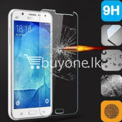 original tempered glass for samsung galaxy j2 premium screen protector mobile phone accessories special best offer buy one lk sri lanka 89169 247x247 - Original Tempered glass For Samsung Galaxy J2 Premium Screen Protector