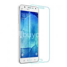 original tempered glass for samsung galaxy j2 premium screen protector mobile phone accessories special best offer buy one lk sri lanka 89170  Online Shopping Store in Sri lanka, Latest Mobile Accessories, Latest Electronic Items, Latest Home Kitchen Items in Sri lanka, Stereo Headset with Remote Controller, iPod Usb Charger, Micro USB to USB Cable, Original Phone Charger | Buyone.lk Homepage