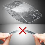 original tempered glass for samsung galaxy j2 premium screen protector mobile-phone-accessories special best offer buy one lk sri lanka 89173.jpg