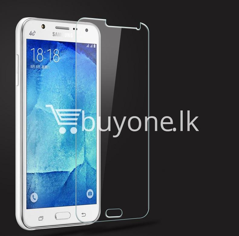 original tempered glass for samsung galaxy j2 premium screen protector mobile phone accessories special best offer buy one lk sri lanka 89176 - Original Tempered glass For Samsung Galaxy J2 Premium Screen Protector