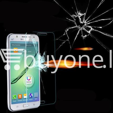 original tempered glass for samsung galaxy j2 premium screen protector mobile phone accessories special best offer buy one lk sri lanka 89178 - Original Tempered glass For Samsung Galaxy J2 Premium Screen Protector