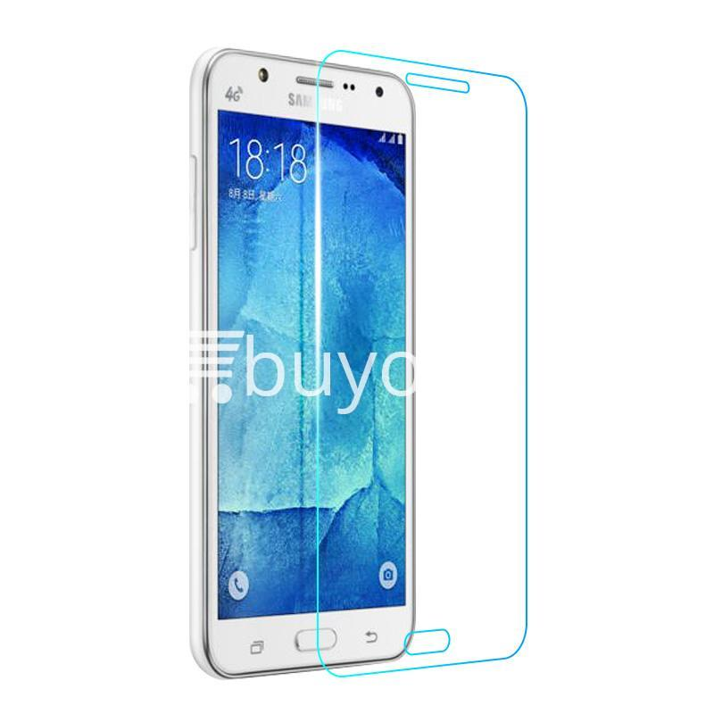original tempered glass for samsung galaxy j2 premium screen protector mobile phone accessories special best offer buy one lk sri lanka 89179 - Original Tempered glass For Samsung Galaxy J2 Premium Screen Protector