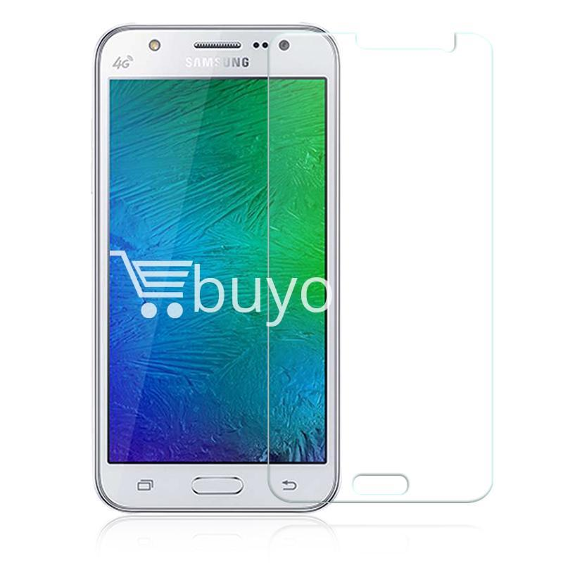 original tempered glass for samsung galaxy j2 premium screen protector mobile phone accessories special best offer buy one lk sri lanka 89180 - Original Tempered glass For Samsung Galaxy J2 Premium Screen Protector