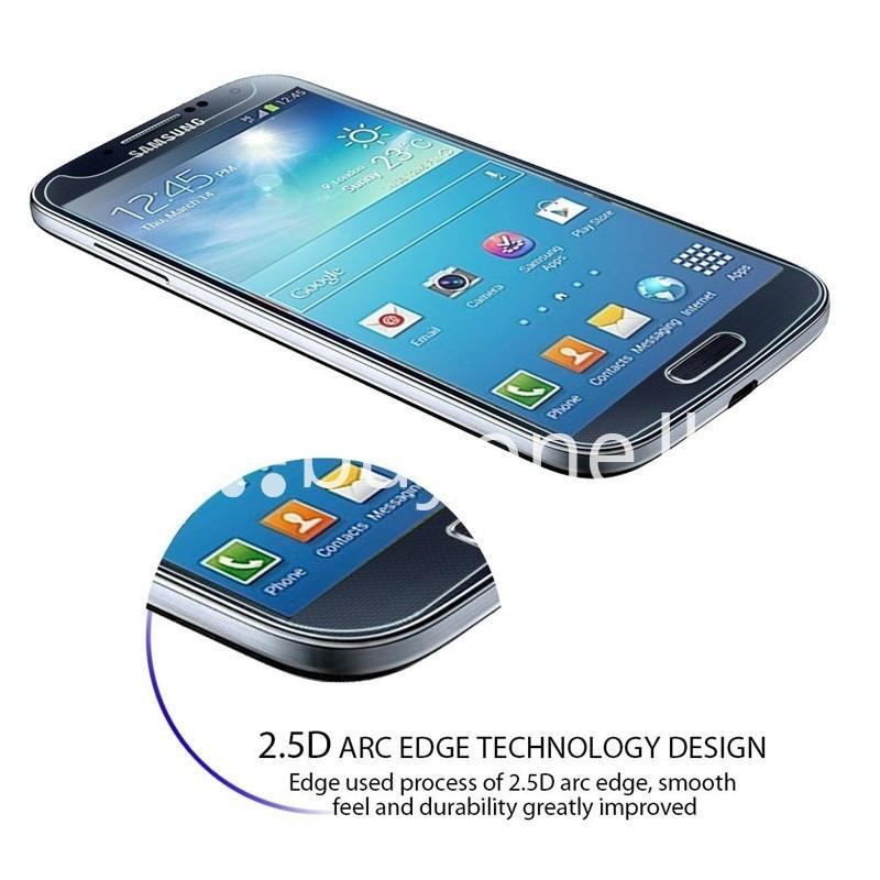 original tempered glass for samsung galaxy j2 premium screen protector mobile phone accessories special best offer buy one lk sri lanka 89182 - Original Tempered glass For Samsung Galaxy J2 Premium Screen Protector
