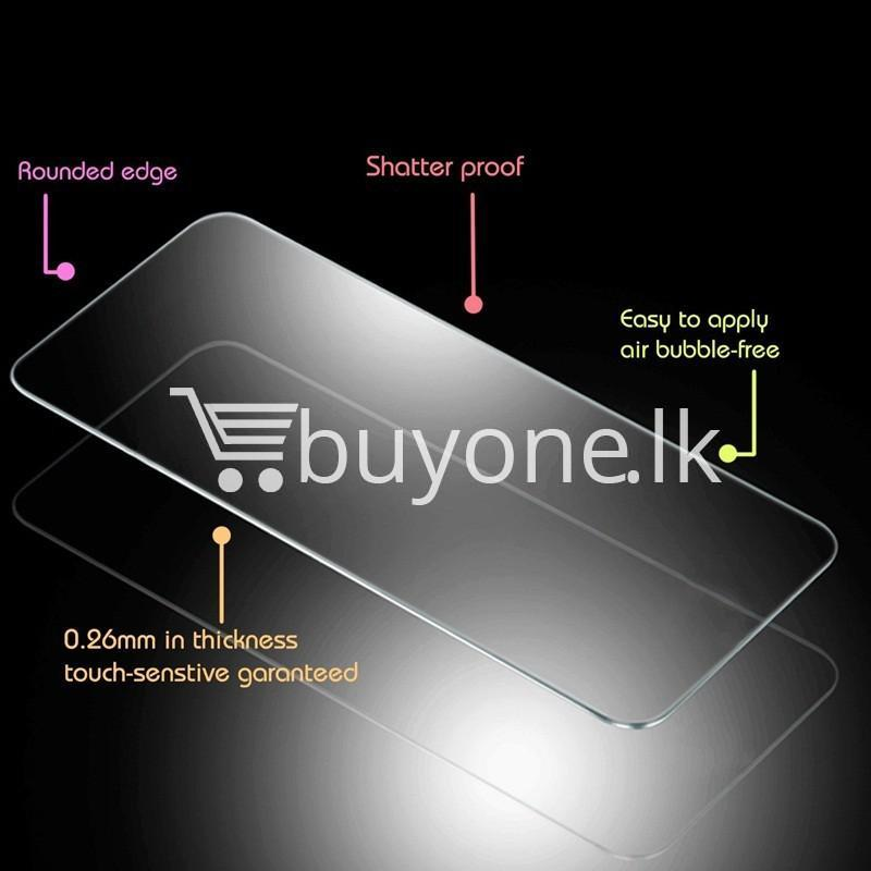 original tempered glass for samsung galaxy j2 premium screen protector mobile phone accessories special best offer buy one lk sri lanka 89184 - Original Tempered glass For Samsung Galaxy J2 Premium Screen Protector