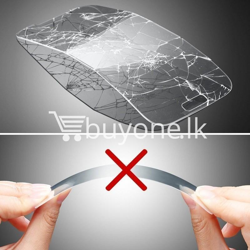 original tempered glass for samsung galaxy j2 premium screen protector mobile phone accessories special best offer buy one lk sri lanka 89186 - Original Tempered glass For Samsung Galaxy J2 Premium Screen Protector