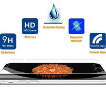 screen protector 0.3mm super thin tempered glass for iphone 6 6s round border high transparent mobile phone accessories special best offer buy one lk sri lanka 88468  Online Shopping Store in Sri lanka, Latest Mobile Accessories, Latest Electronic Items, Latest Home Kitchen Items in Sri lanka, Stereo Headset with Remote Controller, iPod Usb Charger, Micro USB to USB Cable, Original Phone Charger | Buyone.lk Homepage
