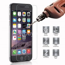 screen protector 0.3mm super thin tempered glass for iphone 6 6s round border high transparent mobile phone accessories special best offer buy one lk sri lanka 88469  Online Shopping Store in Sri lanka, Latest Mobile Accessories, Latest Electronic Items, Latest Home Kitchen Items in Sri lanka, Stereo Headset with Remote Controller, iPod Usb Charger, Micro USB to USB Cable, Original Phone Charger | Buyone.lk Homepage