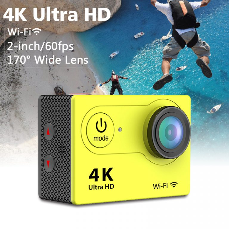original ultra hd 4k wifi sports action camera waterproof  complete set gopro cam style action-camera special best offer buy one lk sri lanka 04274.jpg