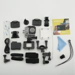 original ultra hd 4k wifi sports action camera waterproof  complete set gopro cam style action-camera special best offer buy one lk sri lanka 04281.jpg