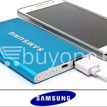 samsung 12000mah power bank mobile phone accessories special best offer buy one lk sri lanka 95607  Online Shopping Store in Sri lanka, Latest Mobile Accessories, Latest Electronic Items, Latest Home Kitchen Items in Sri lanka, Stereo Headset with Remote Controller, iPod Usb Charger, Micro USB to USB Cable, Original Phone Charger | Buyone.lk Homepage