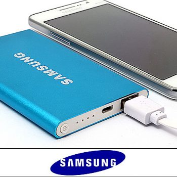 samsung 12000mah power bank mobile-phone-accessories special best offer buy one lk sri lanka 95607.jpg